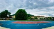 3x3 турнир ще се проведе в Дряново