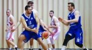 Борис Стоянов: Сезонът ще е стъпка нагоре за младите