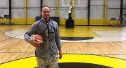 Екс-наставник на Лукойл Академик стана треньор на руски остров