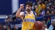 Швед отхвърлил четири оферти от НБА