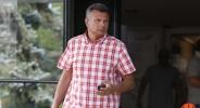 Владимир Цеков: Съдиите в България не отстъпват по качества на тези в Европа