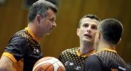 Венцислав Великов: Комуникацията между клубове и съдии трябва да се подобри