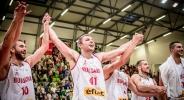Новите герои на българския спорт