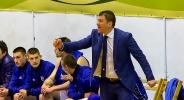 Първа победа за Спартак в контролите