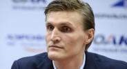 Кириленко: Преди България и Чехия не ни притесняваха, а сега имат страхотни отбори