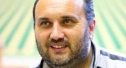 Васил Кифев: Стара Загора има нужда от голяма спортна зала