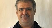 Борислав Хаджирусев: Трябва да запомним Васил Пелтеков с добротата му