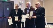 Георги Глушков за Васил Пелтеков: Благ, хубав човек