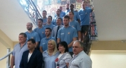 Академик Бултекс 99 отново прави турнир за Купа Пловдив