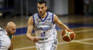 Рилски спортист спечели интересна контрола срещу Балкан
