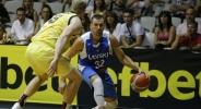 Христо Захариев: Играхме твърдо и контролирахме мача още от началото