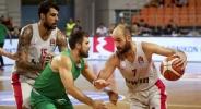 Олимпиакос и Везенков спечелиха приятелски турнир в Крит