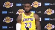 ЛеБрон: Няма много такива като мен и Рондо в НБА