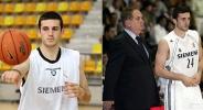 Филип Виденов ще е лицето на Sofia Cup 2019