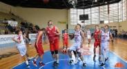 Намериха дата за отложения мач при юношите U19 ЦСКА – Шампион