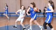 Изтеглиха жребия за финалите при девойките U19