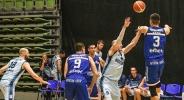 Академик Бултекс 99 си взе четвъртото място, сезонът за Черно море приключи