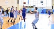 Левски извоюва бронза в голямо дерби с ЦСКА