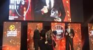 Чешки национал е MVP на сезона в Евролигата