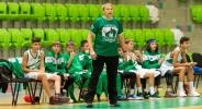 Легенда на Балкан: Обичта към тима продължава, защото хората живеят с баскетбола