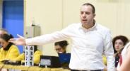 Лъчезар Коцев: Първата ни цел е влизане в осмицата