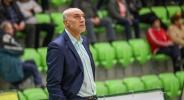 Любомир Минчев: Трябваше още през декември да се види продължаваме или не