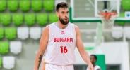 Николай Вангелов се разбра с Балкан