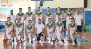 България U20 вече вижда четвъртфиналите