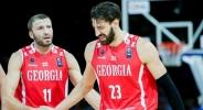 Сензация - дадоха група от Евробаскет 2021 на Грузия, финалите - в Германия