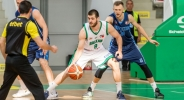 Рилски спортист привлече бивш играч на Балкан