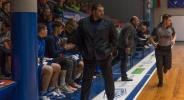 Галин Стоянов: На този етап съм много доволен от показаното