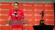 Елена Делa Дон е MVP на WNBA