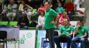 Йовица Арсич: Някои играчи трябва да заслужат фланелката на Балкан