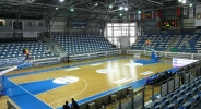 Гледайте на живо Рилски спортист - Черноморец