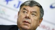 Петър Георгиев: Крайно време е и ние да спечелим титлата