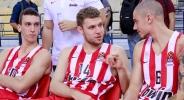 Везенков постави под въпрос участието си в квалификациите