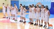 ЦСКА се завърна с победа в А група