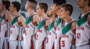 България U17 загуби финала в Шумен