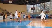Георги Младенов класира Ахил за Елитната група за юноши U19