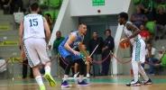 Христо Захариев се завръща срещу Ямбол