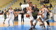 Спортни таланти обърна Левски в дербито от първи кръг при юношите U19
