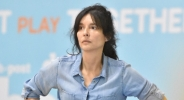 Борислава Мандур: За нас ще са важни не резултатите, а развитието на децата