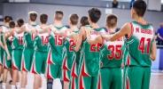 България U17 се събира на лагер в Ботевград