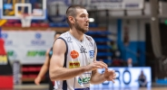 Павлин Иванов и Тревилио начело след страхотен успех в Торино