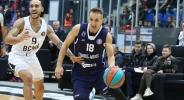 Бранко Миркович очаква Левски Лукойл: Мило ми е за българските отбори