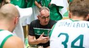Йовица Арсич: Наистина съм щастлив, но този мач не значи нищо