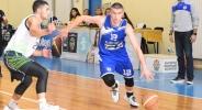 Рилски спечели здрава битка със Спортни таланти, нови успехи за БУБА и Академик