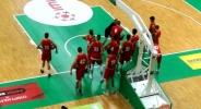 България U17 продължава подготовката в Сливен