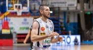 Павлин Иванов и Тревилио отново на победния път