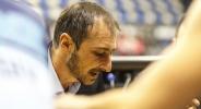 Асен Николов: Може да дойдат нови играчи